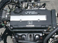 EF Civic - Engine Swap Compatability Guide 88-91 Civic