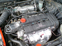 EF Civic - Engine Swap Compatability Guide 88-91 Civic — Decepticon