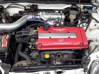 LSVTEC_engine_swap ef civic engine swap compatability guide 88 91 civic B18B1 Engine at creativeand.co