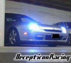 jd23speed's 1998 Honda Prelude Modified Car Pictures