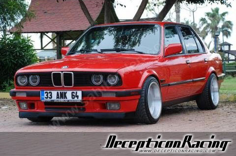 Karim's 2007 Bmw BMW Modified Car Pictures Car Pictures