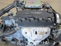 EF Civic - Engine Swap Compatability Guide 88-91 Civic ...